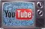 Eriks reportasjer på YouTube