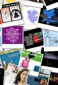 www.studio-mondomix.com